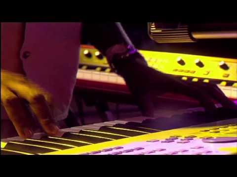 Banlieuzart concert Live au Senegal BLZ part 3
