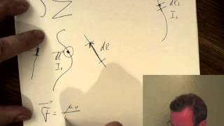 Уравнения Максвелла (электромагнетизм) 1: почему в уравнениях Максвелла нет никаких сил?