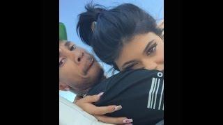 KYLIE JENNER SNAPCHAT VIDEOS 17 (ft.Kendall Jenner,Tyga,Jordyn Woods,etc.)