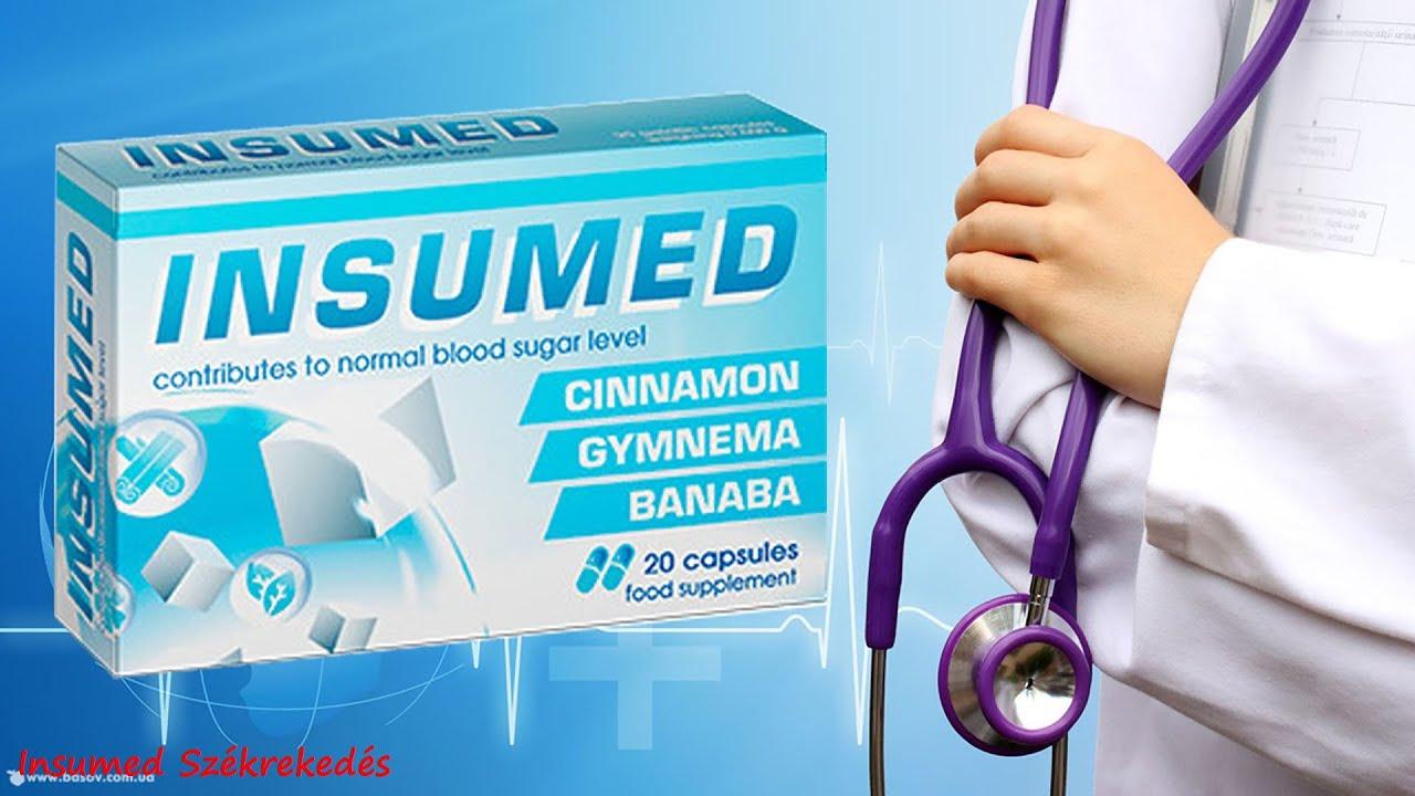 felnőtteknek szóló helminták gyógyszerei)