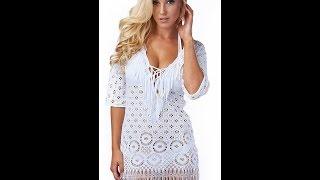 оптовая женская одежда(, 2014-09-16T15:51:31.000Z)