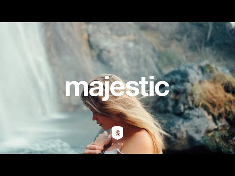 Wafia - Heartburn (Jarami Remix)