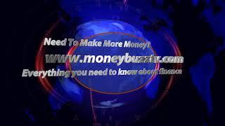 #MONEYBUZZTV WWW.MONEYBUZZTV.COM