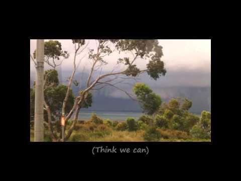My Melbourne Trip - Phillip's Island