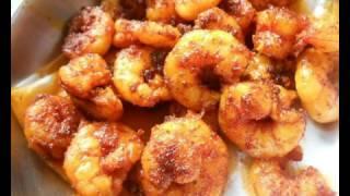 உடல் எடையை முரட்டுத்தனமாக அதிக படுத்தும் உணவுகள்   Weight Gaining Foods Tamil  Orange Star Ganesh thumbnail