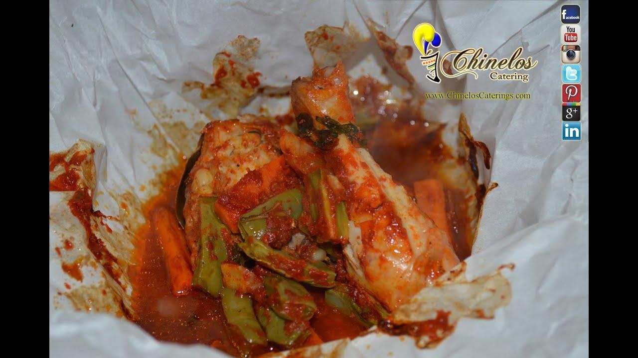 comidas especiales para fiesta tasty special meals for