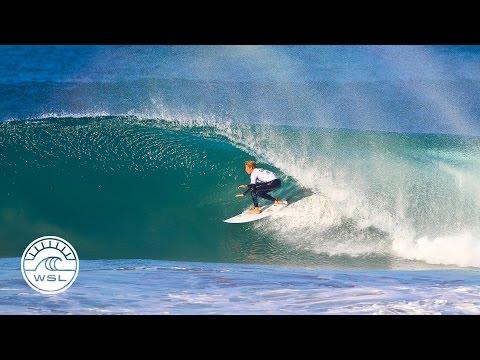 Caparica Primavera Surf Fest 2017 Official Trailer