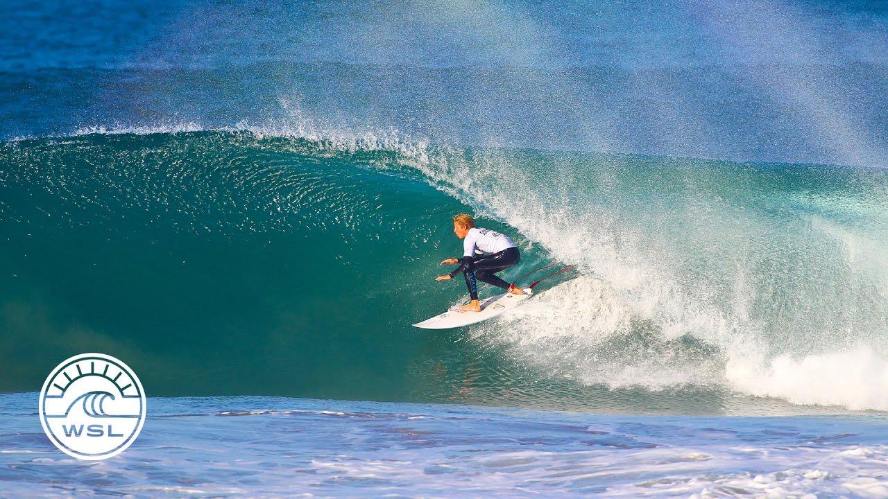 Bildergebnis für Caparica Primavera Surf Fest