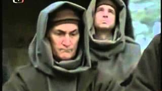 28 Smrt v klášteře 2002 & 29 Maska smrti 198400h54m09s 01h48m18s