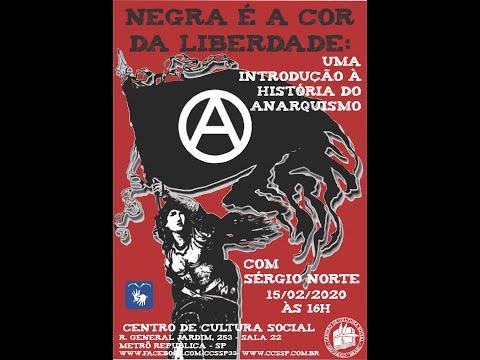 negra-é-a-cor-da-liberdade:-uma-introdução-à-história-do-anarquismo