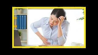 La solution simple à connaître contre les diarrhées liées au stress