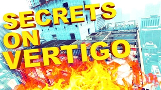 SECRETS ON VERTIGO YOU DIDN& 39 T KNOW BEFORE TRICKS WALLBANGS FLASHES SELFBOOSTS