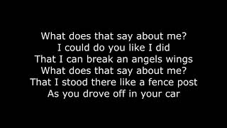 Parker Mccollum- Pretty Heart Lyrics