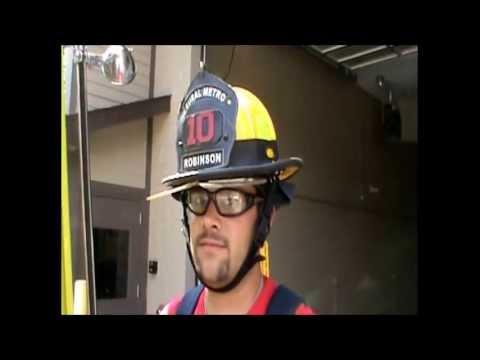 Heastseeker Safety Glasses 2