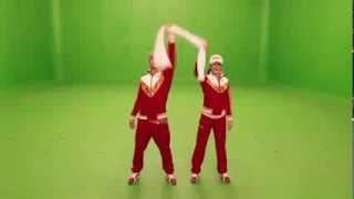 Олимпийский танец - Flash Mob обучающее видео(Следуйте за Алиной: VK - http://vk.com/artts_official Twitter - http://twitter.com/alinaartts Facebook - http://facebook.com/alinaartts Instagram ..., 2013-10-12T10:13:54.000Z)