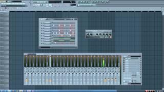 Mixing Tutorial: Tempo Sync Delay