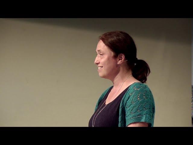 Familiengottesdienst | Sabine Jäggi | 11.10.2020