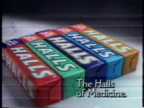 80's Commercials Vol. 48