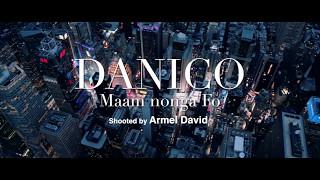 Danico (Maam Nonga Fo)