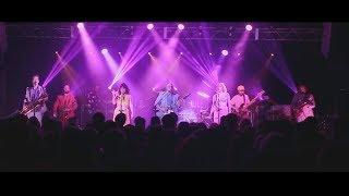 "Turkuaz - 4/18/19 ""Big Business/Murder Face"" Live in Burlington, VT"