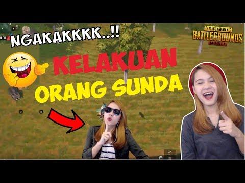 download ORANG SUNDA DEMEN NGE LOOTING KOCAK (SUBS MODE ON) - PUBG MOBILE