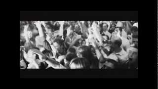 DJ SNAKE KING OF CLUB  SAMEDI  31 MARS @MIX CLUB By Diamond PROD