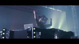 Bear Grillz - American Freakshow Tour - Tampa, FL