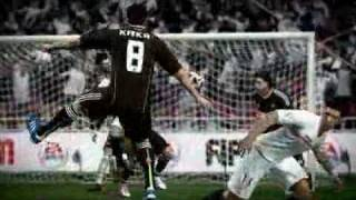 Fifa 2011 Official Trailer(Official Fifa 2011 Trailer for Xbox 360, PlayStation 3, WII, and Playstation 2) ****************************************************** Building on the FIFA Soccer 10 ..., 2010-09-04T20:58:42.000Z)