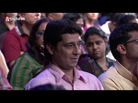 Karan Johar Interviews Aamir Khan - Live Aamir & You - Part 3