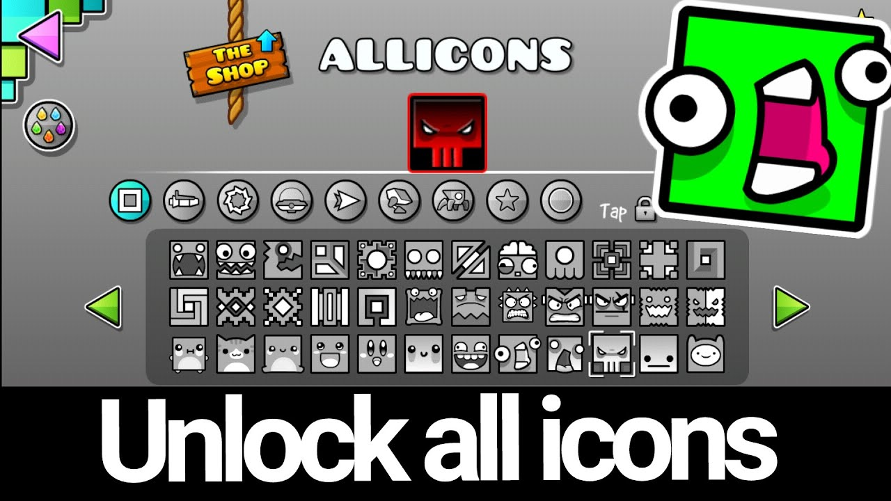 how to get geometry dash 2.11 for free ios