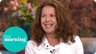 Elkie Brooks, Queen Of British Blues | This Morning