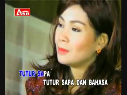 Karaoke Gadis Malaysia  Yus Yunus  No Vokal