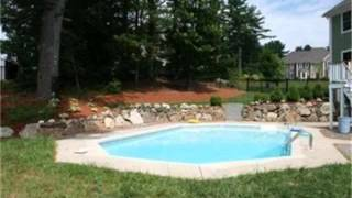 Single-Family Home - North Reading, MA 01864 Real Estate 6 M