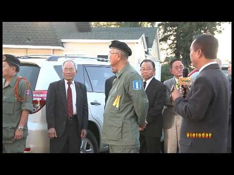 Le Phu Co Co Chuan Tuong Vu Van Giai