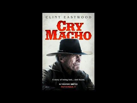 Cry Macho 2021 – Official Trailer (Türkçe Altyazılı Fragman)