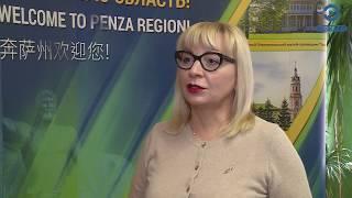 Чем похвастается Пензенская область в СовФеде. Культура и туризм