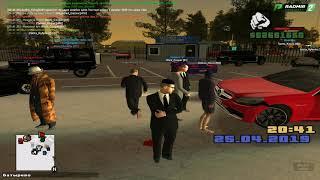 Grand Theft Auto  San Andreas 2019 04 25   20 41 25 02