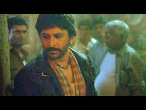 Arshad Warsi visits Red Light Area -...