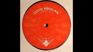 Lucio Aquilina - Magic M
