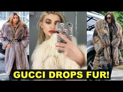 Gucci Drops Fur, Lewis Hamilton Wins, Catching Diabetes? + more | MUKBANG