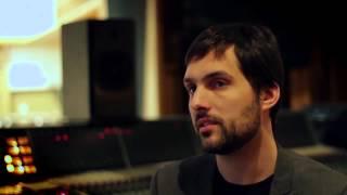 Remember Me — создание музыки для игры(Композитор Remember Me рассказывает о том, как создавалась музыка для различных игровых сцен Вся свежая информа..., 2013-02-07T09:35:39.000Z)