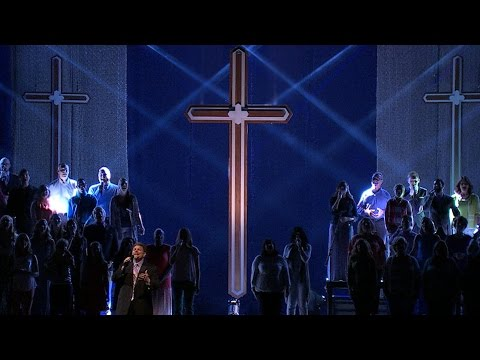 The Power Of The Cross – Northland Church