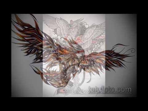 Смайлик картинки Птицы анимации гифки фото рисунки скачать