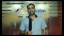 HR Head of OM Innovation speaks about Orion Edutech