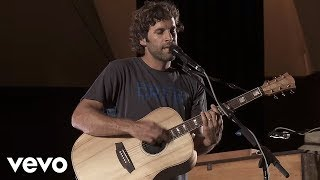 Jack Johnson - Good People (Kokua Festival 2010)
