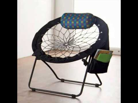 Bungee Chair | Bungee Office Chairs