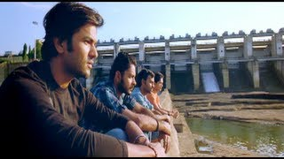 Ek Nayee Roshni - Aalaap - Promo 2 - Rituparna Sengupta - Amit Purohit