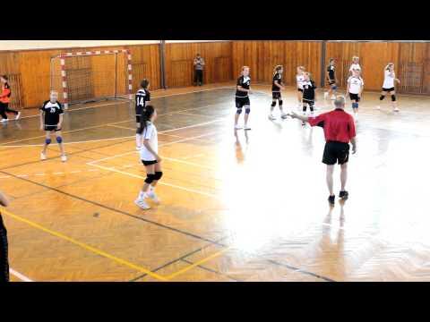 Hk Start - Partizanske A 24-17.mp4