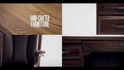 Office Furniture - Country Lane Furniture