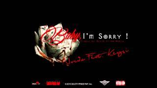 Nou9z - Baby, I'm sorry ! Feat. Keysi